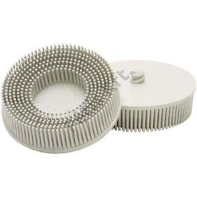 3m ROLOC™-Bristle Disc Cubitron™ 50,8mm K120 (fehér)  (Format)