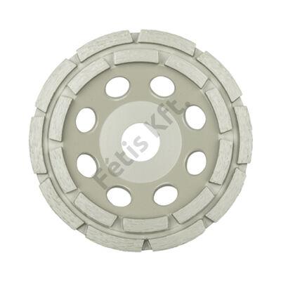 Klingspor Gyémánt vágókorong 180X7X2 DS300B EXT