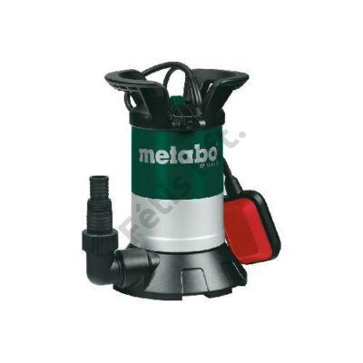 Metabo TP 13000 S Tisztavíz-búvárszivattyú + választható ajándék