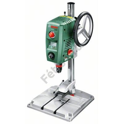 Bosch PBD 40  asztali fúrógép + választható ajándék