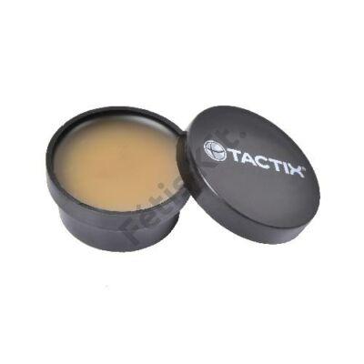 Tactix forrasztópaszta 20g