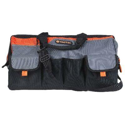 Tactix szerszámos táska 50.7X29.4X30.5 CM