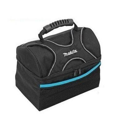 Makita Uzsonnás táska
