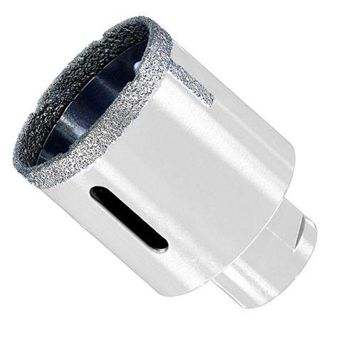 Hitachi-Hikoki Gyémántfúró D20x40 sarokcsiszolóhoz