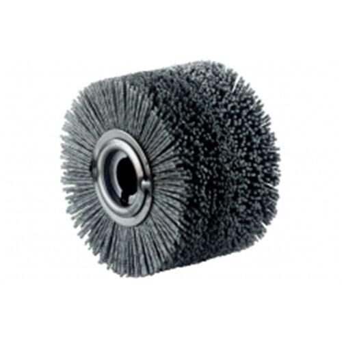 Metabo műanyag körkefe 100x70 mm