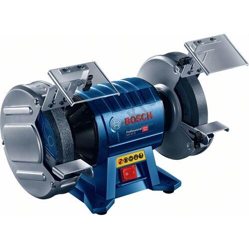 Bosch GBG 60-20 kettős köszörű 600W 200mm