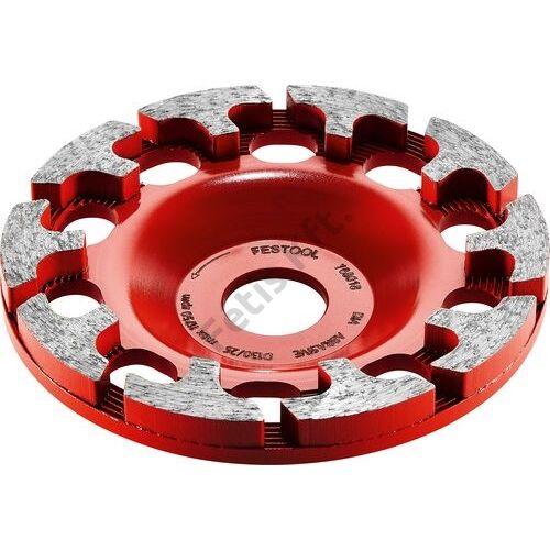 Festool gyémánt vágókorong DIA ABRASIVE-D130 PREMIUM + választható ajándék