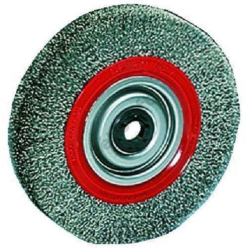 Format körkefe acél 200mm