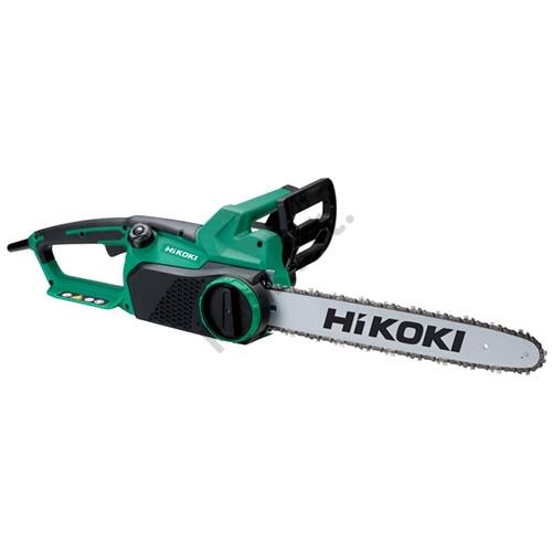 Hitachi-Hikoki CS40SB elektromos láncfűrész