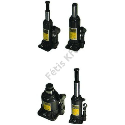 Winntec olajemelő 30t (Y413000)
