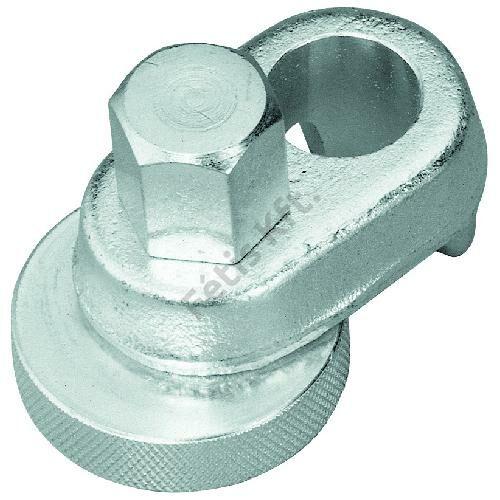 Gedore tőcsavar kihajtó szerszám 6-13 mm (1.28/1)