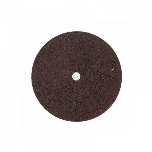Dremel Nagy teljesítményű vágókorong 24 mm (420)