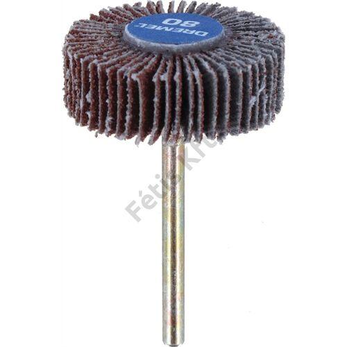 Dremel Szárnyas csiszoló kefe 9.5 mm (502)
