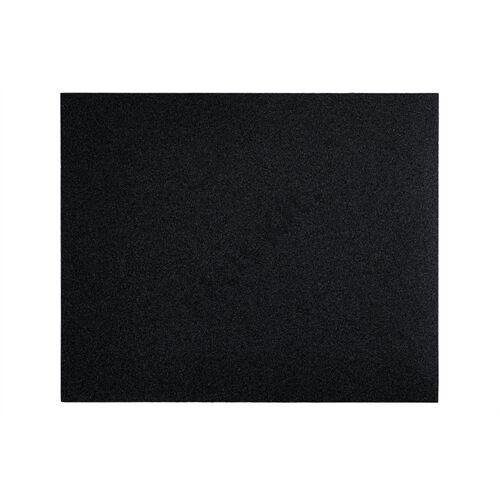 Metabo csiszolópapír 230x280 mm, P 120, lakkok+simítómassza, Professional