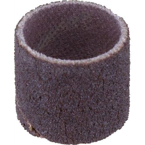 Dremel Csiszolószalag, 13 mm, 120-as szemcseméret (432)