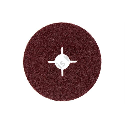 Metabo fíbertárcsa 180 mm P 40, NK
