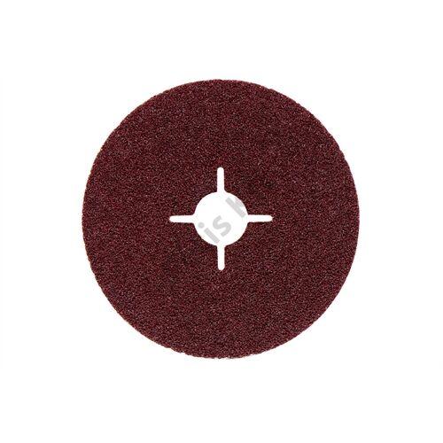 Metabo fíbertárcsa 125 mm P 180, NK