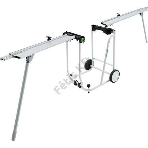 Festool Szállító- és munkaállvány UG-KA-KS 120-Set