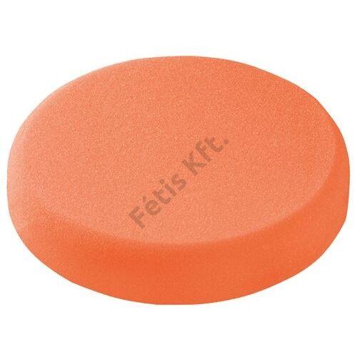 Festool PS STF D180x30 OR polírozó szivacs