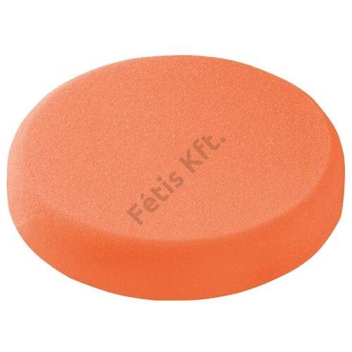 Festool polírozószivacs PS STF D150x30 OR /5db