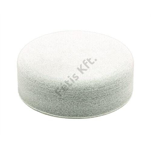 Makita Polírozó szivacs 150 mm fehér