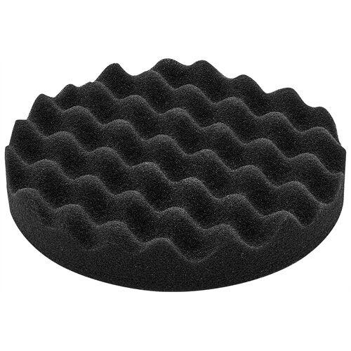 Festool polírozószivacs PS STF D150x30 fekete
