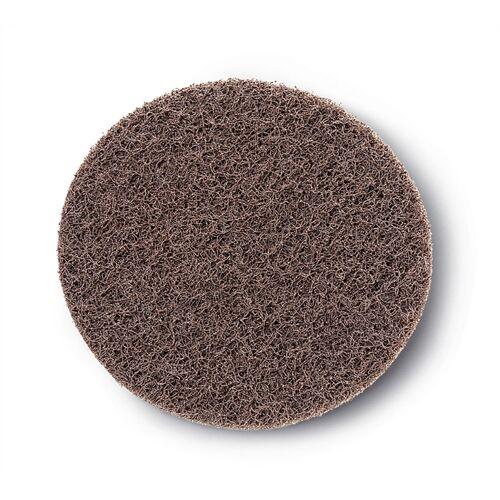 Fein tépőzáras vlies tárcsa 115 mm finom 10db