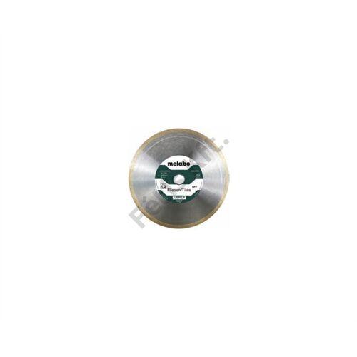 Metabo gyémánt vágókorong 230x22.23 mm SP-T T