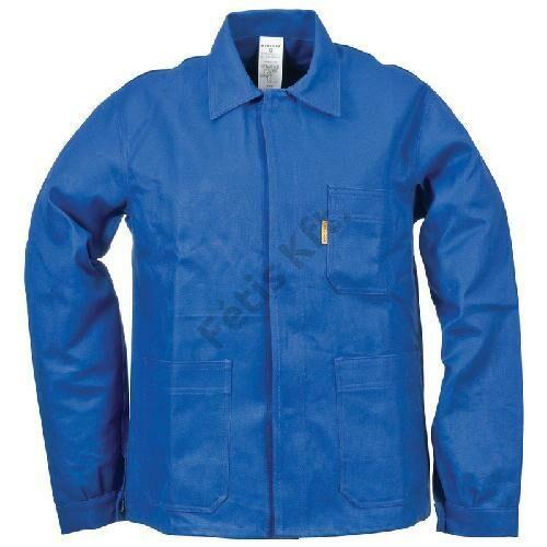 Munkavédelmi kabát Mercure 52/54