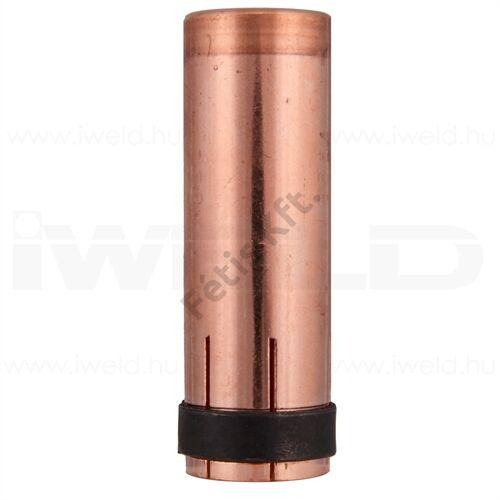 IWELD Gázterelő MIG511 20.0mm