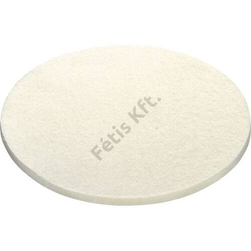 Festool Polírozó filc PF-STF-D80x6-H/5