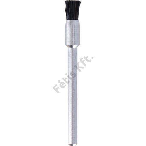 Dremel Sörteecset 3.2 mm (405)
