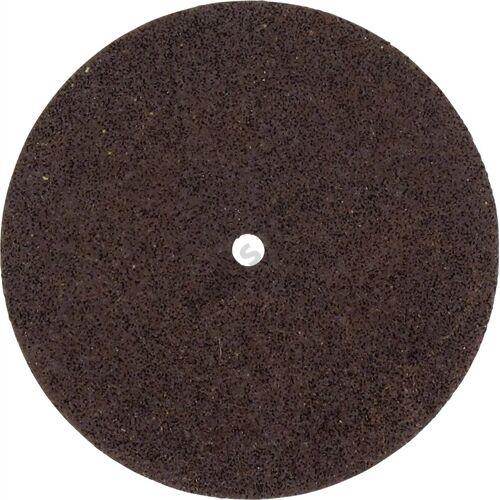 Dremel Vágókorong 32 mm (540)