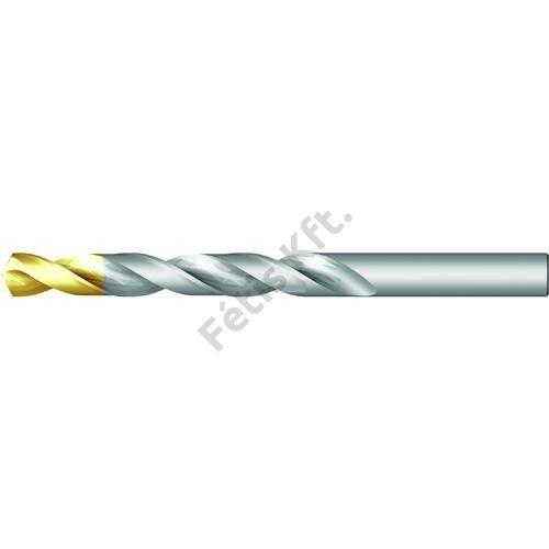 Dormer csigafúró HSS TiN 4.20mm