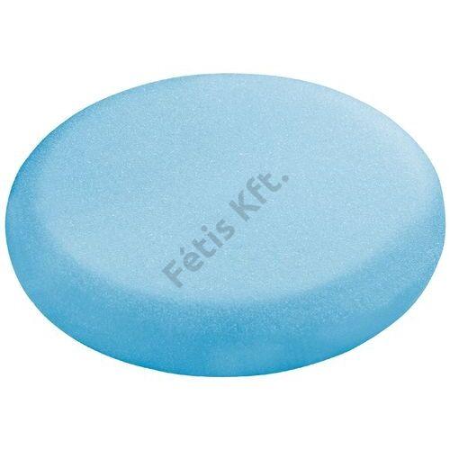 Festool polírozószivacs PS STF D150x30 BL /5db