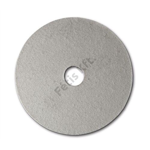 Fein filckorong 6 mm