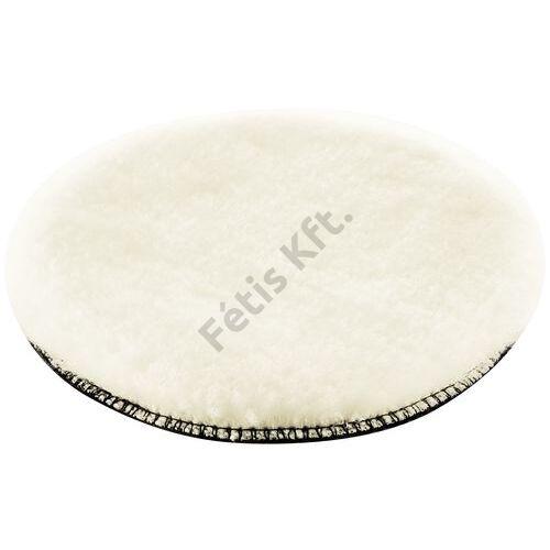 Festool Prémium báránybőr LF STF D 150/1