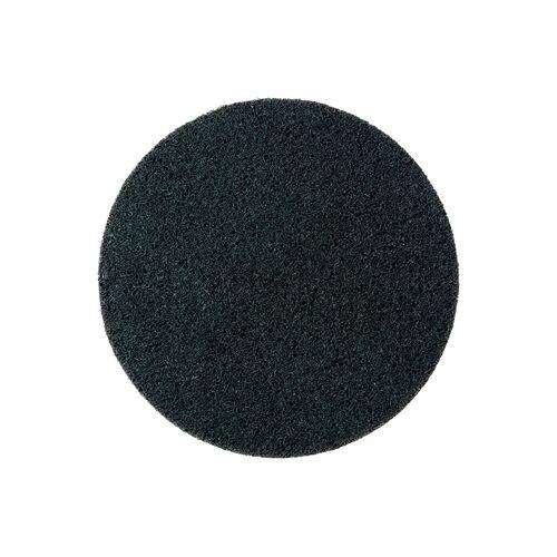 Metabo vlies tépőzáras kompakt tárcsa Unitized 125 mm, WS