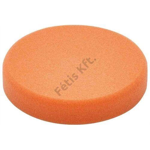 Festool PS STF D80x20 OR/5 polírozó szivacs (5db)
