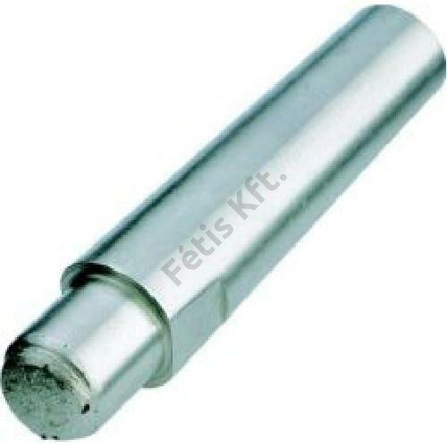 Format szemcsés gyémánt szabályzó 2.50mm MK1