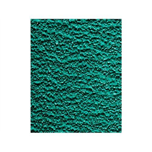 Fein Grit csiszolószalag 150x2000 K60 R (zöld)