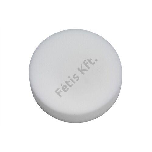 Metabo tépőzáras fényező szivacs, 160 mm, SXE