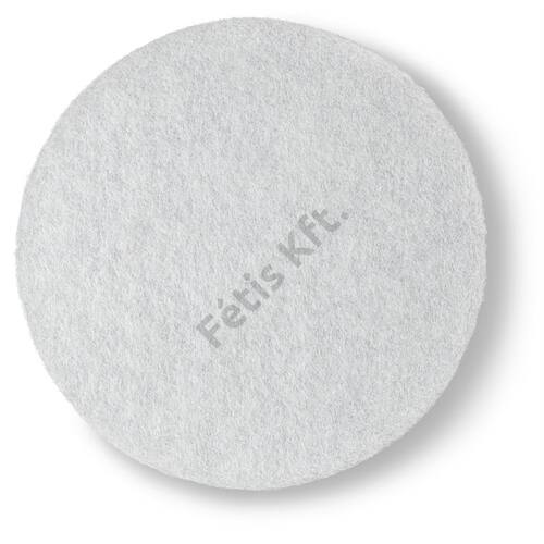 Fein polírozó filcpárna 115mm 5db