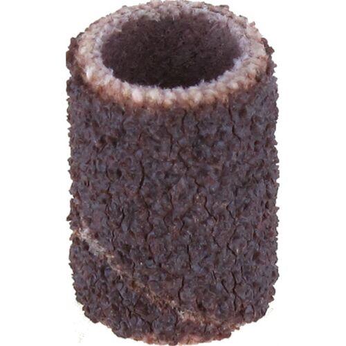 Dremel Csiszolószalag 6.4 mm 60-as szemcseméret (431)