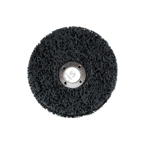 Metabo tisztítókorong vlies 115 mm