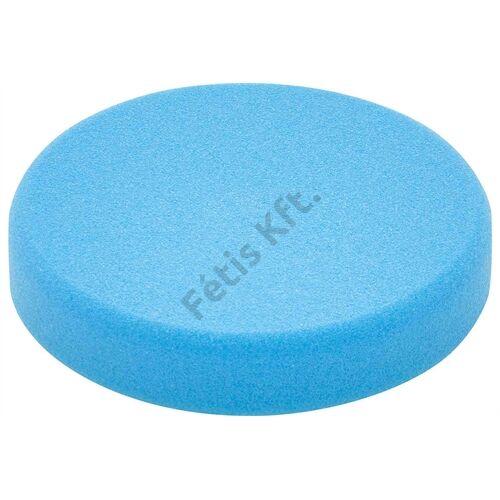 Festool polírozószivacs PS STF D150X30 kék
