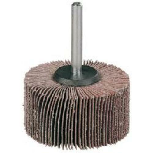 Format legyezőcsiszoló fém,fa és műanyag megmunkáláshoz 50x20 80 rend.egység 10db