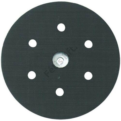 Metabo gumitányér 631156 150mm