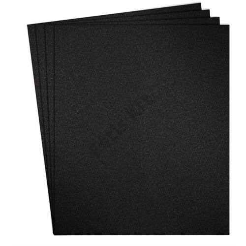 Klingspor csiszolópapír A4 230x280mm P 1000 PS 11 A S
