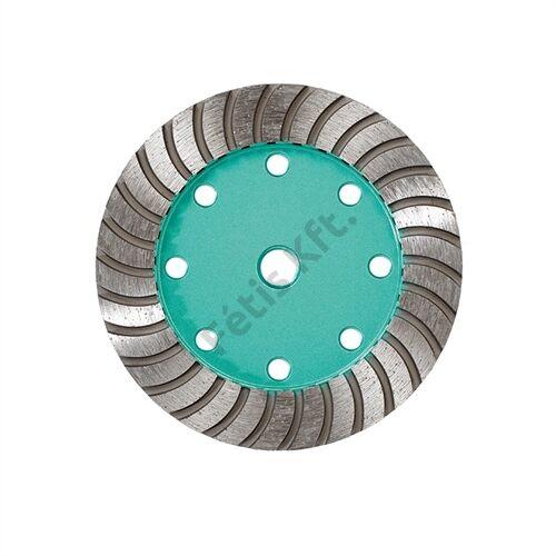 Sankyo gyémánt csiszolókorong 100x20x22.2mm kő
